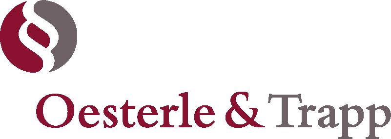 Oesterle und Trapp - Steuerberater Ettlingen